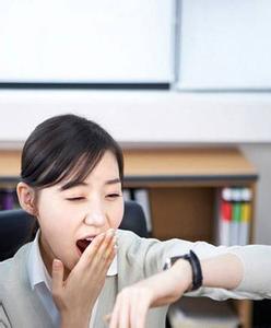 养肝方法:日常饮食要清淡