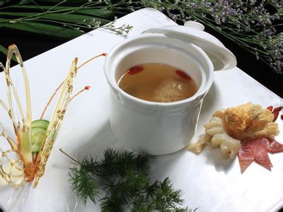 养肝茶:车前草竹叶心茶