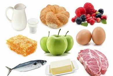 急慢性乙肝吃什么好? 日常饮食的禁忌有哪些?
