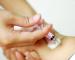 甲肝的诊断依据是什么?